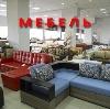Магазины мебели в Деревянке