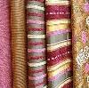 Магазины ткани в Деревянке