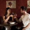Рестораны, кафе, бары в Деревянке