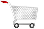 Бегемот - иконка «продажа» в Деревянке