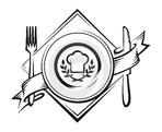 Бильярдный клуб DoZari - иконка «ресторан» в Деревянке